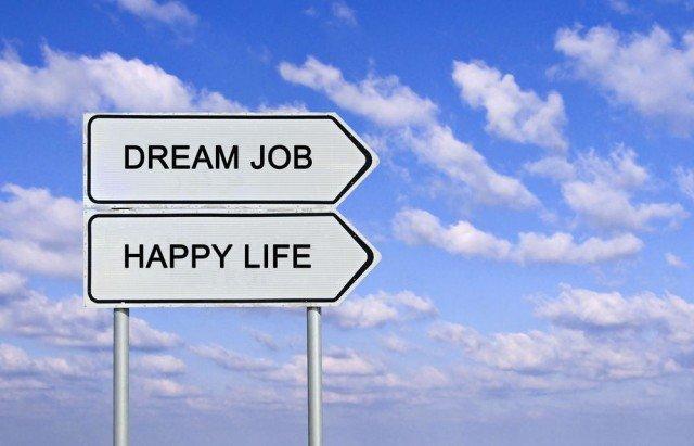Cinque consigli per lavorare all'estero con successo