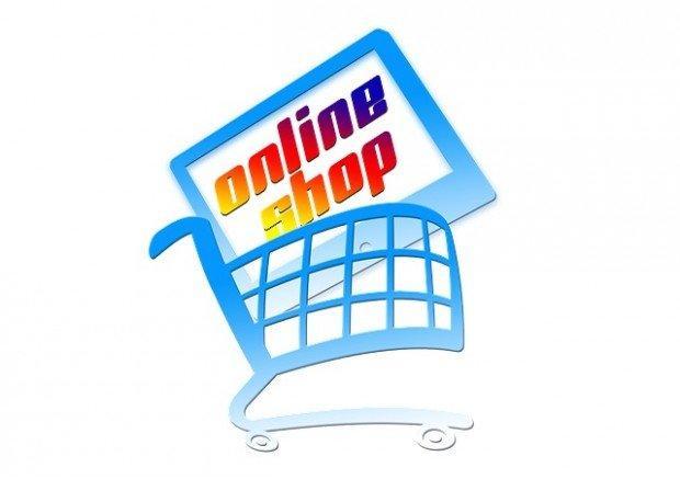 I 100 eCommerce più popolari in Italia