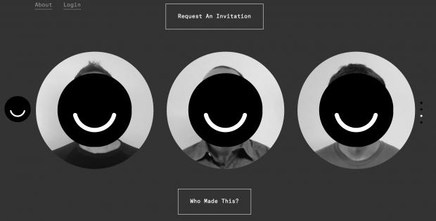 Ello: l'ultimo social anti-Facebook, senza pubblicità e gay-friendly