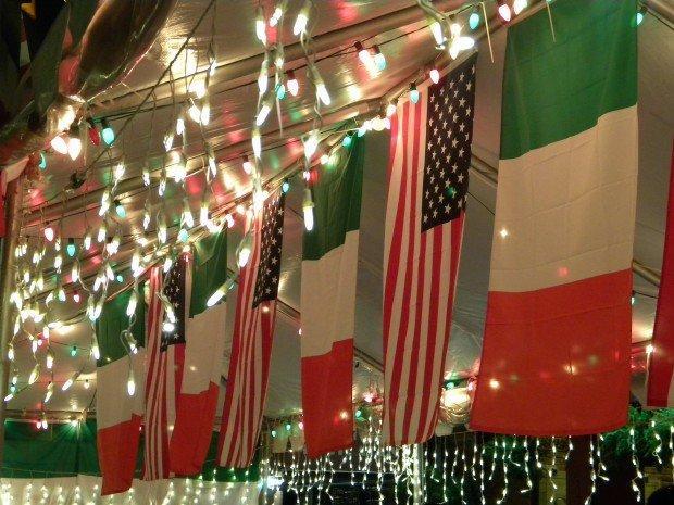 Per il Made in Italy è un momento d'oro… negli Usa