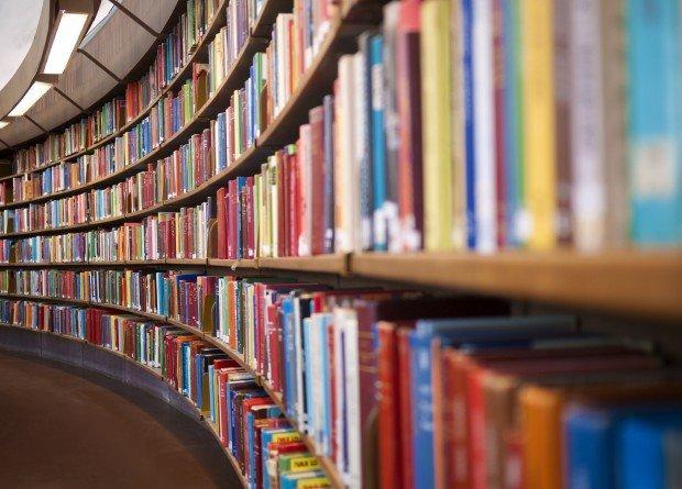 3 libri su social e digital media da leggere al rientro dalle ferie estive