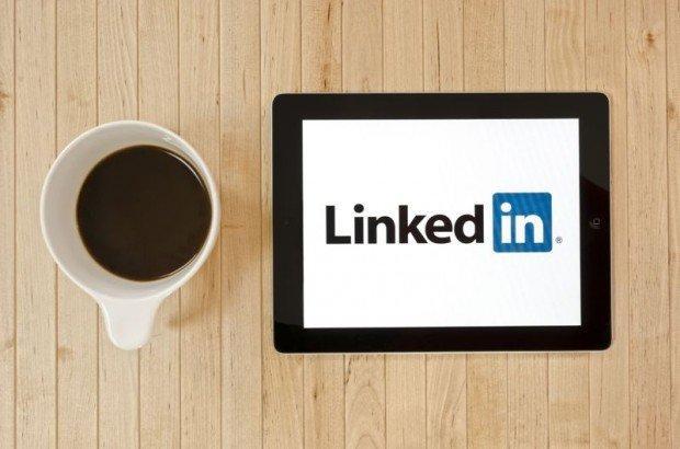 LinkedIn: quando il lavoro si fa social