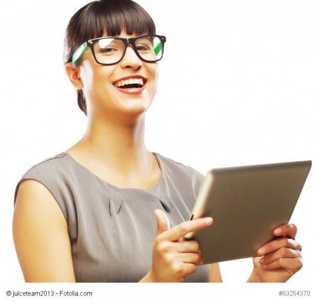 Promuovi il tuo business attraverso i magazine digital