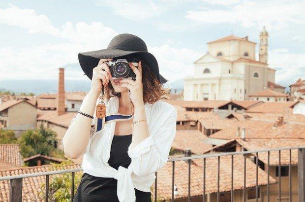 Recensioni online e turismo, le opinioni che influenzano i prezzi