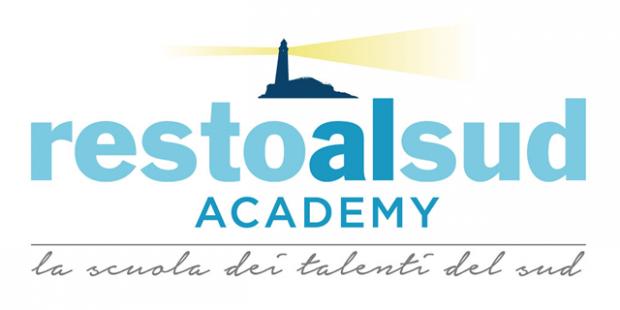 Nasce l'Academy per i talenti del digital che restano al Sud