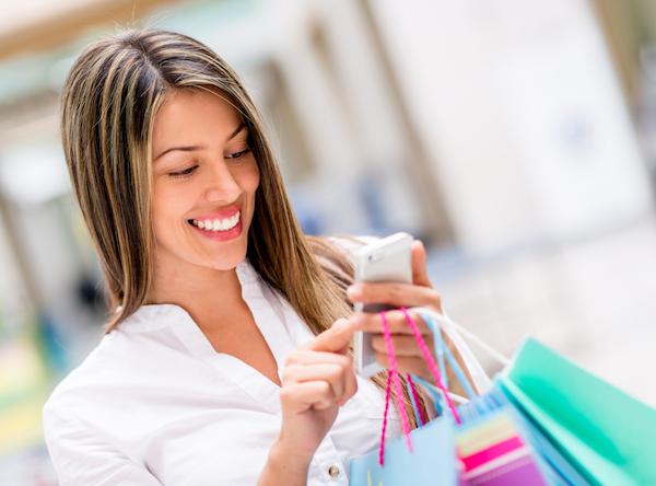 SmsHosting.it: il mobile marketing professionale facile da gestire