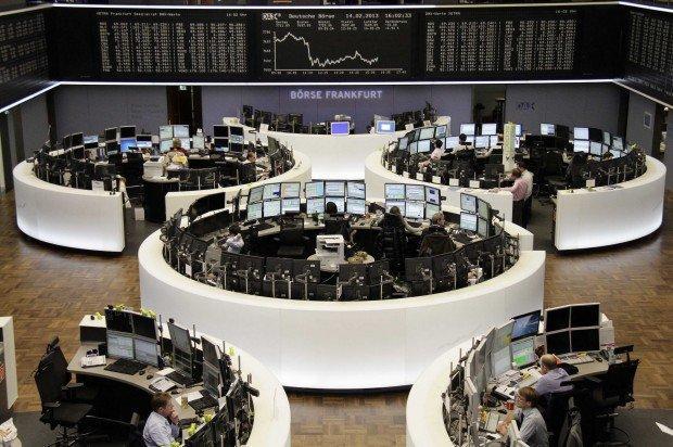 Doppia IPO a Francoforte per Rocket Internet e Zalando
