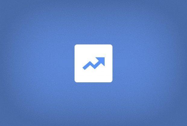 Facebook aggiorna il News Feed: più storie, più attuali