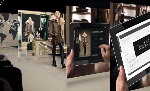 4 innovazioni digitali destinate a rivoluzionare il mondo del retail