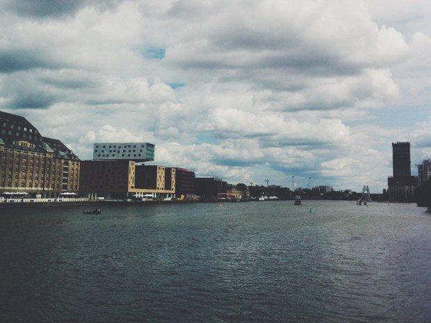 Berlino tra passato e futuro: scopriamo la capitale digital d'Europa