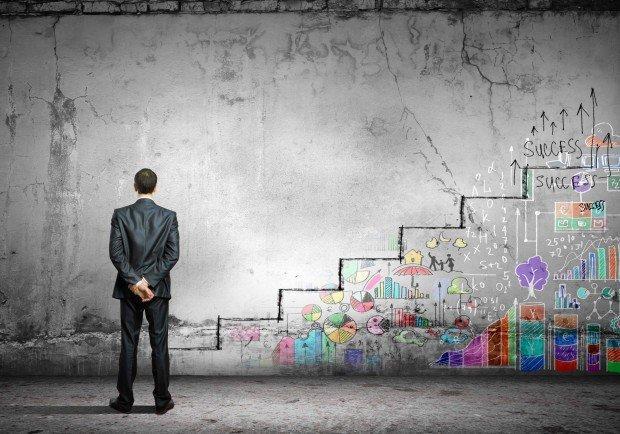 Come, dove, quando e perché gli imprenditori generano profitti