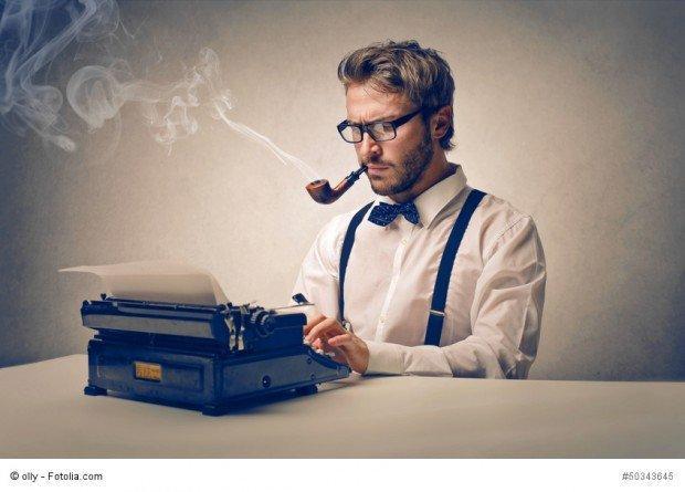 6 consigli per gestire al meglio un ufficio stampa e le media relation