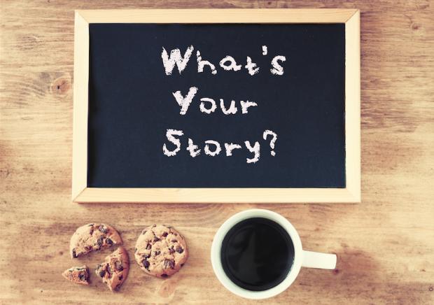 Sviluppare strategie di narrazione per brand e imprese: Milano, 5 e 6 dicembre