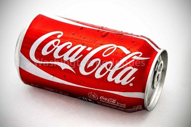 Coca-Cola investe nel wearable: vision e strategie di un brand globale in continua evoluzione