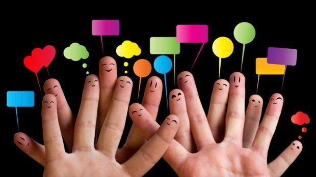 Digital PR e Web Reputation Management: coinvolgere gli influencer e proteggere la reputazione del brand?