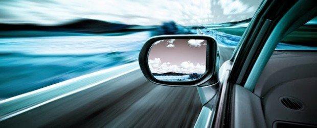 5 + 1 validi motivi per cui il Digital rivoluzionerà il settore Automotive
