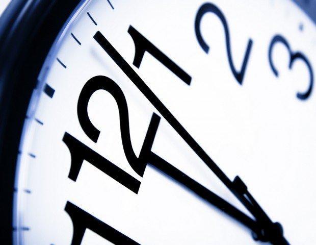 Flessibilità: contano i risultati non le ore che impieghi per il lavoro