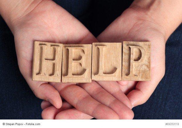 Alluvione a Genova: quando il brand può fare la differenza in situazioni di crisi