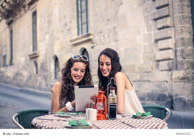 7 cose da sapere sui Millennial