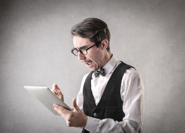 Come convincere un tardivo digitale ad investire nel mobile marketing