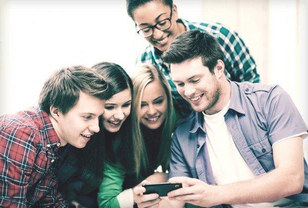 4 consigli per generare profitti dalla tua app