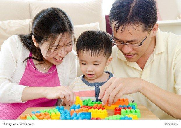 Lego-Shell, quando Greenpeace ci mette lo zampino