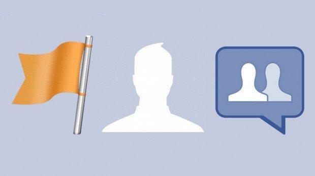 Pagine, gruppi e profili di Facebook: quali sono le caratteristiche e le differenze?