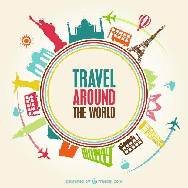 Turismo 2.0, viaggio nelle startup del settore