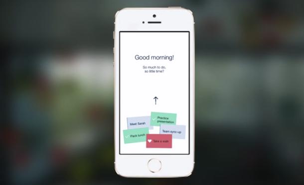 App of the Week: Timeful ti aiuta a gestire il tuo tempo