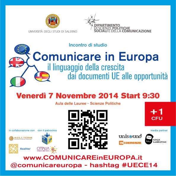 francesco_piccolo_comunicare_in_europa
