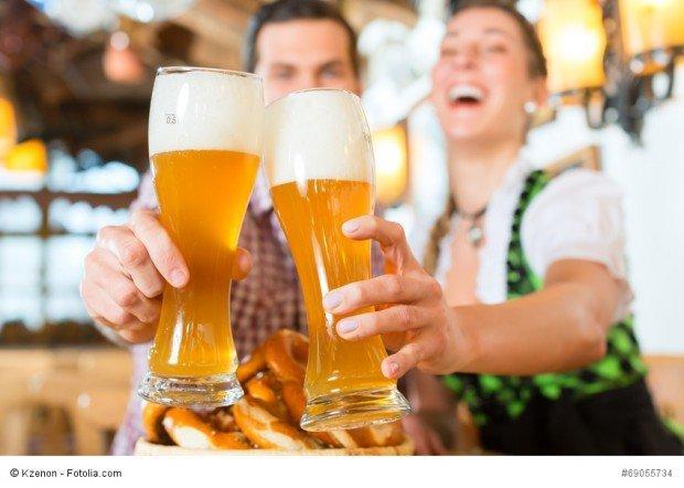 Beer?! È nato il nuovo Yo! alcolico