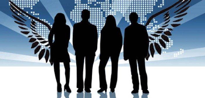 IAG incrementa le collaborazioni con acceleratori, incubatori e centri di ricerca e sviluppo