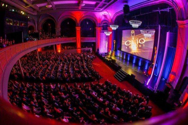 Ai Clio Awards trionfa Giulia Magaldi con Underground Stations [INTERVISTA]