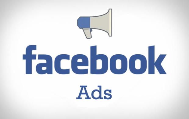 Come massimizzare le conversioni sugli annunci di Facebook [Infografica]