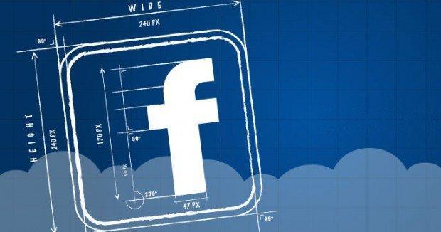 Facebook: in test una funzione per conoscere i fan preziosi e quelli irrilevanti