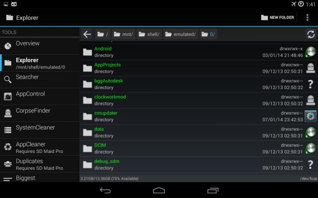 11-cose-che-gli-smartphone-android-possono-fare-file-system
