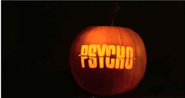 La paura fa Youtube: i viral video di Halloween [VIDEO]