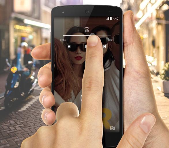 le-11-cose-che-puoi-fare-con-gli-smartphone-android-e-non-con-iphone
