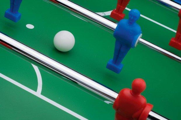 Twitter e mondo del calcio: come si muovono le società sportive in 140 caratteri?