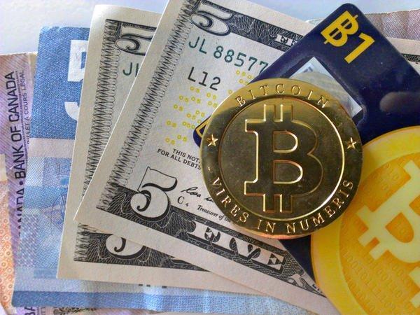 Showroomprive.com è il primo in Europa ad adottare i Bitcoin