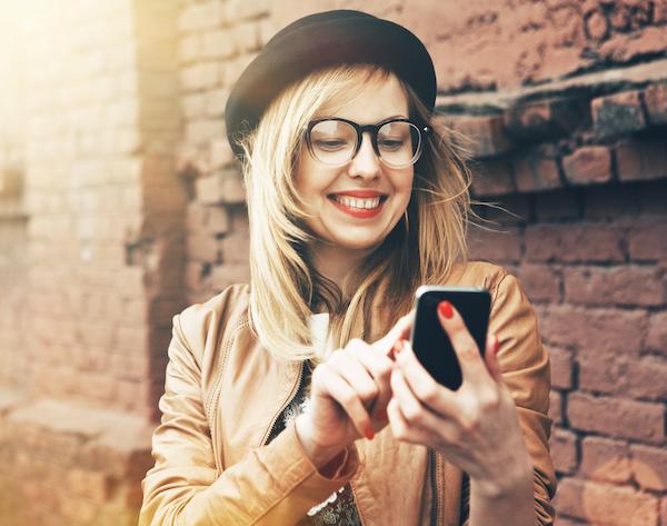 I 7 step per realizzare una campagna di SMS Marketing