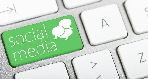 Social network al lavoro: come gestirne l'uso e stilare delle linee guida