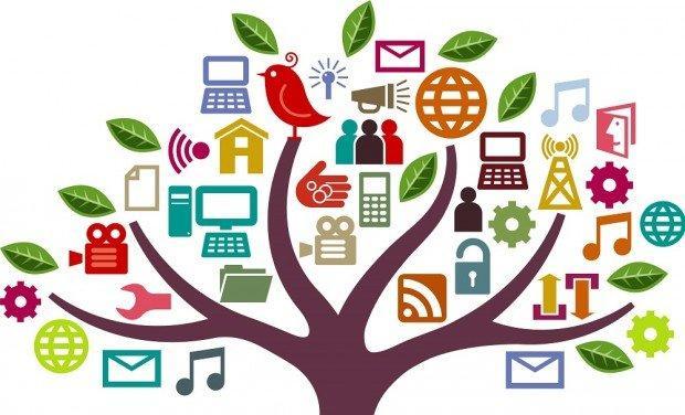 15 funzioni poco conosciute dei più famosi social network
