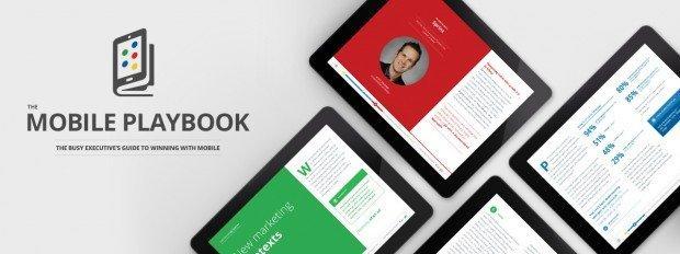francesco_piccolo_the_mobile_playbook