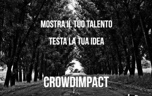 CrowdImpact, il training gratuito per la microimpresa