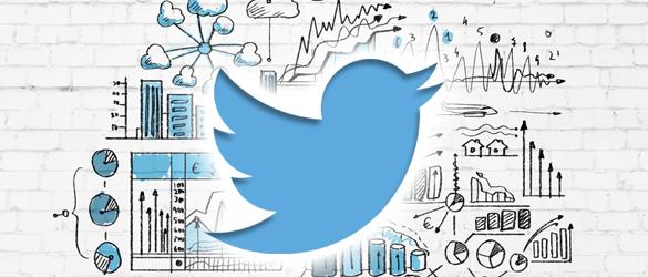 Twitter apre gli Analytics a tutti!