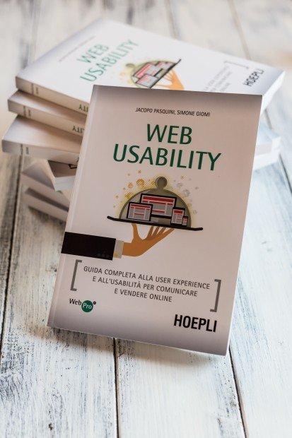 web usability jacopo pasquini