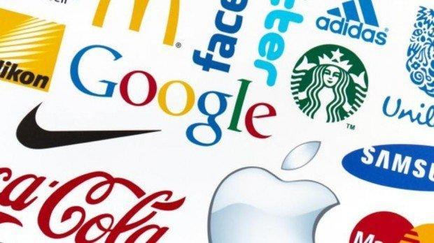 Samsung, Spotify, LG, Amazon e Nokia: conoscete l'origine del nome di queste 5 Tech Companies?