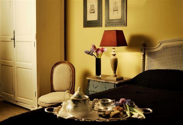 Amazon.com lancerà un nuovo servizio di hotel – booking nel 2015