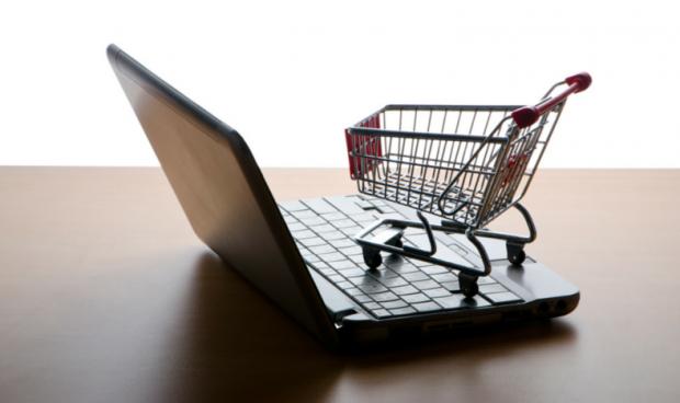 8 consigli per rendere il tuo ecommerce competitivo come Amazon